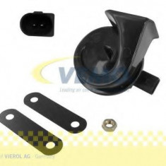 Claxon NISSAN MARCH II 1.0 i 16V - VEMO V10-77-0923