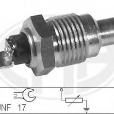 Senzor, temperatura lichid de racire ROVER MINI 1300 - ERA 330094 - Sistem Racire auto