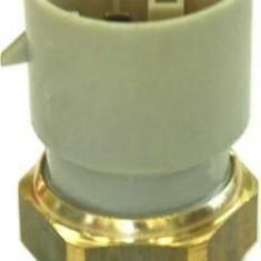 Comutator temperatura, ventilator radiator OPEL VECTRA A hatchback 1.6 i - MEAT & DORIA 82692 - Termocupla auto