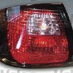 Lampa spate NISSAN PRIMERA Hatchback 1.8 16V - VALEO 087958 - Stopuri Moto