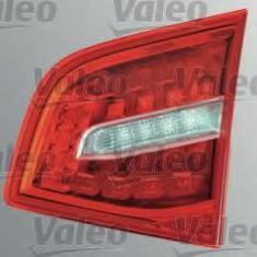 Lampa spate AUDI A6 limuzina 3.0 TFSI quattro - VALEO 043845