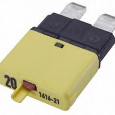 Automat siguranta - HELLA 8JS 174 320-041 - Sigurante Auto