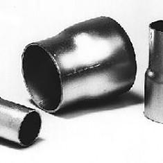 Conector teava, sistem de esapament - BOSAL 264-728
