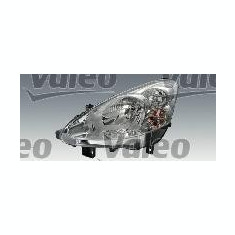 Far PEUGEOT RANCH 1.6 HDi 90 - VALEO 044781