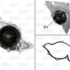 Pompa apa AUDI A4 Avant 2.8 - VALEO 506517