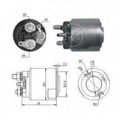 Solenoid, electromotor - ERA 227387 - Solenoid Auto