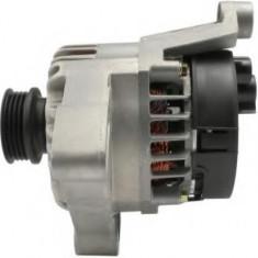 Generator / Alternator FIAT PANDA 1.2 - HELLA 8EL 738 211-641 - Alternator auto