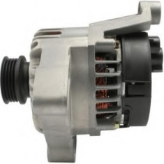 Generator / Alternator FIAT PANDA 1.2 - HELLA 8EL 738 211-641 - Alternator auto