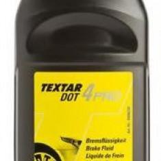 Lichid de frana - TEXTAR 95006200 - Lichid frana