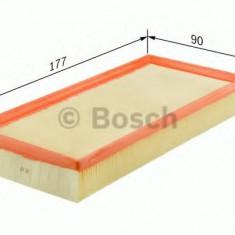 Filtru aer Sachs FIAT PANDA 1100 - BOSCH 1 457 432 173
