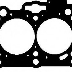 Garnitura, chiulasa VW PASSAT Variant 2.0 TDI - CORTECO 414164P, SWAG