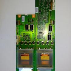 Inverter JVC LT-3A80S4 6632L-0335A YPNL-T021B YPNL-T021A 6632L-0334A - Invertor