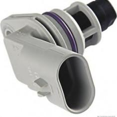 Senzor, pozitie ax cu came FIAT PUNTO 1.3 JTD 16V - HERTH+BUSS ELPARTS 70630008 - Placute frana BREMBO