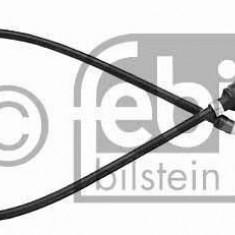 Cablu ambreiaj FORD SIERRA 2.3 D - FEBI BILSTEIN 06169