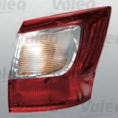 Lampa spate FORD GRAND C-MAX 1.6 Ti - VALEO 044448