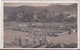 bnk cp Covasna - Strandul - uzata 1938