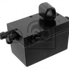 Pompa basculare cabina sofer - FEBI BILSTEIN 35512