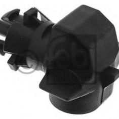 Senzor, temperatura exterioara OPEL CORSA D 1.4 - FEBI BILSTEIN 01840 - Senzori Auto