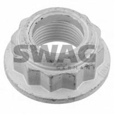 Piulita VW PASSAT 2.8 VR6 - SWAG 30 90 8023