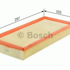 Filtru aer Sachs CITROËN BERLINGO 1.8 i - BOSCH 1 457 433 606