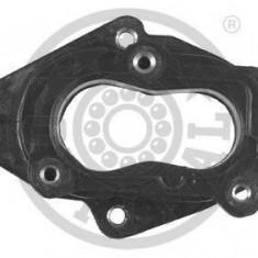 Flansa carburator AUDI 4000 1.6 - OPTIMAL F8-3044