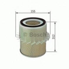 Filtru aer Sachs FIAT DUCATO caroserie 2.5 D - BOSCH 1 457 429 033
