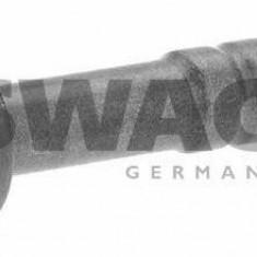 Surub biela VW GOLF Mk III 1.4 - SWAG 32 91 8150