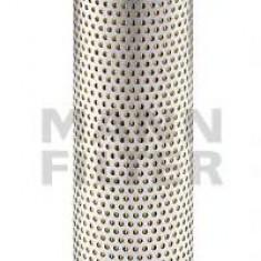Filtru, sistem hidraulic primar - MANN-FILTER H 837