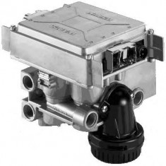 Modulator ax - WABCO 480 103 011 0