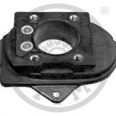 Flansa carburator AUDI 4000 1.8 S - OPTIMAL F8-3048