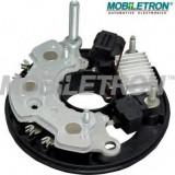 Chit reparatie, alternator - MOBILETRON RV-H008
