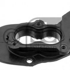 Flansa carburator OPEL KADETT E hatchback 1.8 S - FEBI BILSTEIN 02884