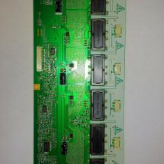 Inverter Samsung LE32R87BDX/XEE E219539 I315B1-16A - Invertor