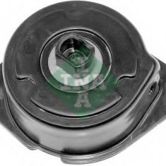 Intinzator curea, curea distributie VW POLO 64 1.9 D - INA 534 0188 10 - Intinzator Curea Distributie