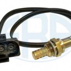 Sonda Lambda VW GOLF Mk III 1.4 - ERA 570081