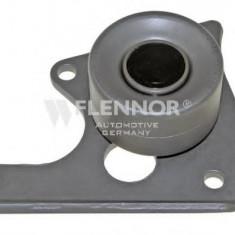 Rola ghidare/conducere, curea distributie CITROËN BX Break TRD Turbo - FLENNOR FU12130