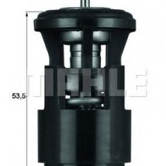 termostat,lichid racire VW GOLF Mk III 1.4 - BEHR TX 41 87D