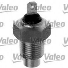 Senzor, temperatura lichid de racire FIAT PANDA 900 - VALEO 700002 - Sistem Racire auto