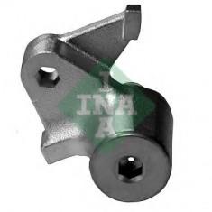 Intinzator, curea distributie AUDI A8 limuzina 2.5 TDI - INA 533 0083 20 - Brat tensionare curea distributie