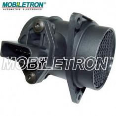 Senzor debit aer VW LUPO 1.4 TDI - MOBILETRON MA-B083 - Debitmetru auto
