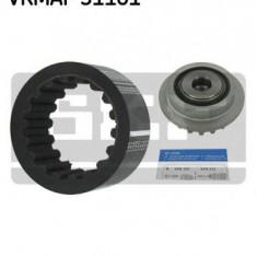 Set-mufa ambreiaj flexibil VW TOUAREG 5.0 V10 TDI - SKF VKMAF 31101