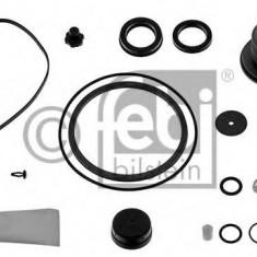 Set reparatie, servofrana DAF 95 FAT 95.380 - FEBI BILSTEIN 44626 - Kit frane auto