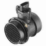 senzor debit aer ALFA ROMEO GT 2.0 JTS - BOSCH 0 280 218 120