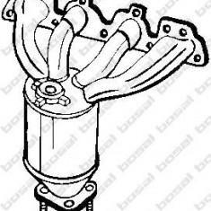Catalizator OPEL ASTRA H 1.6 - BOSAL 090-560 - Catalizator auto