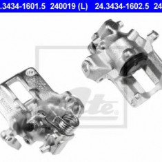 Etrier REINZ frana FORD SIERRA hatchback 1.6 - ATE 24.3434-1602.5
