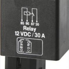 Releu, ventilator radiator VOLVO 240 limuzina 2.0 - HERTH+BUSS ELPARTS 75614231 - Placute frana BREMBO