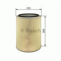 Filtru aer Sachs - BOSCH 1 457 433 651