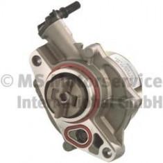 Pompa vacuum, sistem de franare PEUGEOT 206 hatchback 1.4 HDi eco 70 - PIERBURG 7.28144.11.0 - Pompa vacuum auto