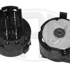 Comutator pornire ALFA ROMEO 156 1.8 16V T.SPARK - ERA 662126 - Contact auto