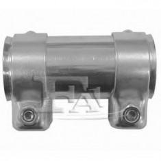 Conector teava, sistem de esapament VW POLO 50 1.0 - FA1 114-943
